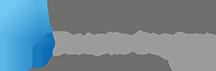 Quantum Aseptics Logo